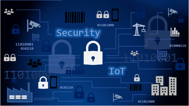 iot-security-graphic-1